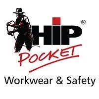 Hip Pocket Laverton