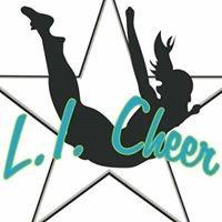Long Island Cheer