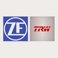 TRW Koblenz