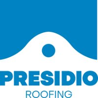 Presidio Roofing Dallas