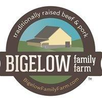 Bigelow Family Farm