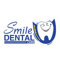 Smile Dental Nogales