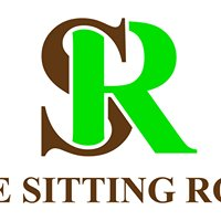 The Sitting Room - A Community Experience