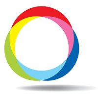 The Digital Imagineers Company