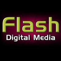 Flash Digital Media