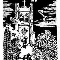 Waltham Abbey Folk Club