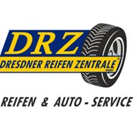 Dresdner Reifen Zentrale GmbH