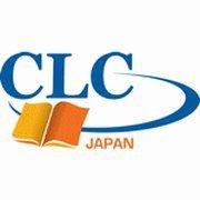 CLC 金沢店