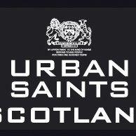 Urban Saints Scotland