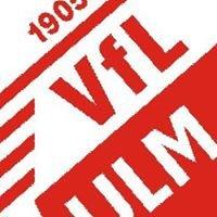 VfL Ulm/ Neu-Ulm 1905 e.V.