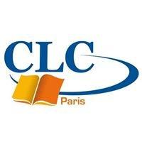 CLC Paris