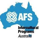 AFS Sydney City Local Group