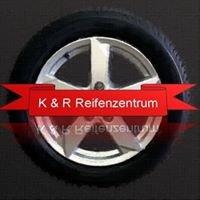 K&R Reifenzentrum GmbH