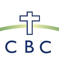 Carnoustie Baptist Church