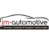 Jm-automotive