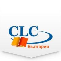 Християнска книжарница CLC България