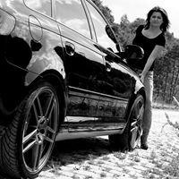 Busch Reifen - Online Reifenshop