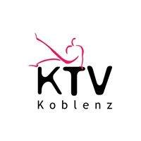 KTV Koblenz