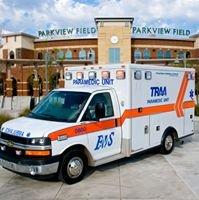 Paramedics Plus LLC