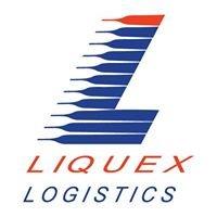 Liquex Logistics