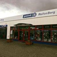 Reifen-Berg GmbH