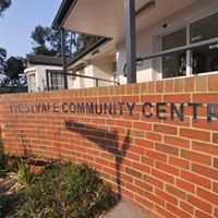 Westvale Community Centre