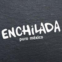 Enchilada Zwickau restaurante y bar mexicano