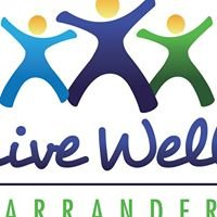 Live Well Narrandera