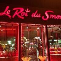 Restaurant Le Roi Du Smoked Meat