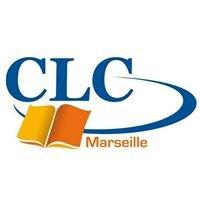 CLC Marseille