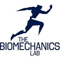 The Biomechanics Lab