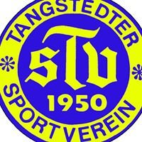 Tangstedter SV