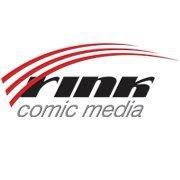 Rink Comics