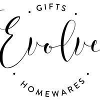 Evolve Gifts & Homewares