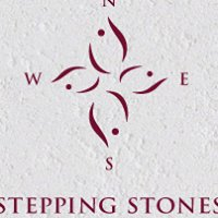 Stepping Stones Collections