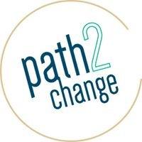 Path 2 Change