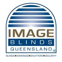 Image Blinds