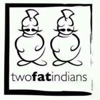Two Fat Indians Restaurant & Food Truck