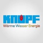 A. Knopf GmbH Unternehmensgruppe