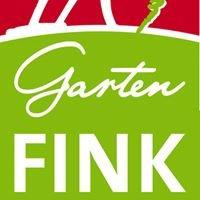 1A Garten Fink