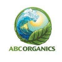 ABC Organics