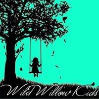 Wild Willow Kids