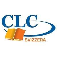 Libreria CLC Lugano
