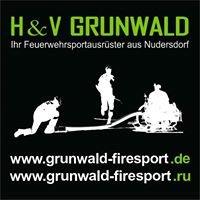 H&V Grunwald