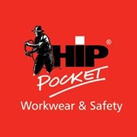Hip Pocket Work Wear Echuca