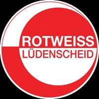 Rot-Weiss-Lüdenscheid 1999-Jahrgang