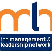 The Management & Leadership Network (MLN)
