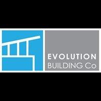 Evolution Building Co