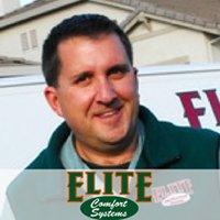 Elite Comfort Systems