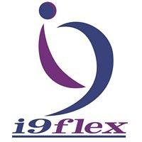 I9 Flex Soluções Corporativas